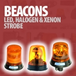 BEACONS ,LED AND AGRI